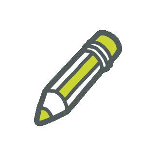you-matter-icon-pencil@2x