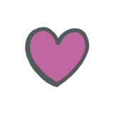 you-matter-icon-heart@2x