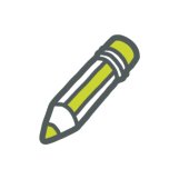 you-matter-icon-pencil@2x
